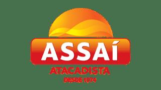 Assaí-Logo