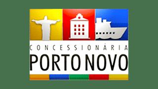 concessionaria-porto-novo-original-logo