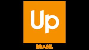 UP Brasil