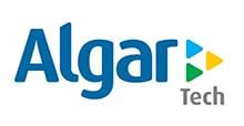 Algar Tech (esp)