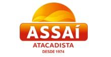 Assaí (eng)