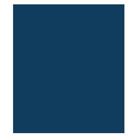 Disponível para plataformas IOS e Android