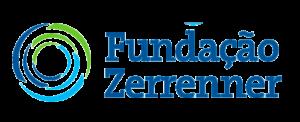Fundação Zerrenner